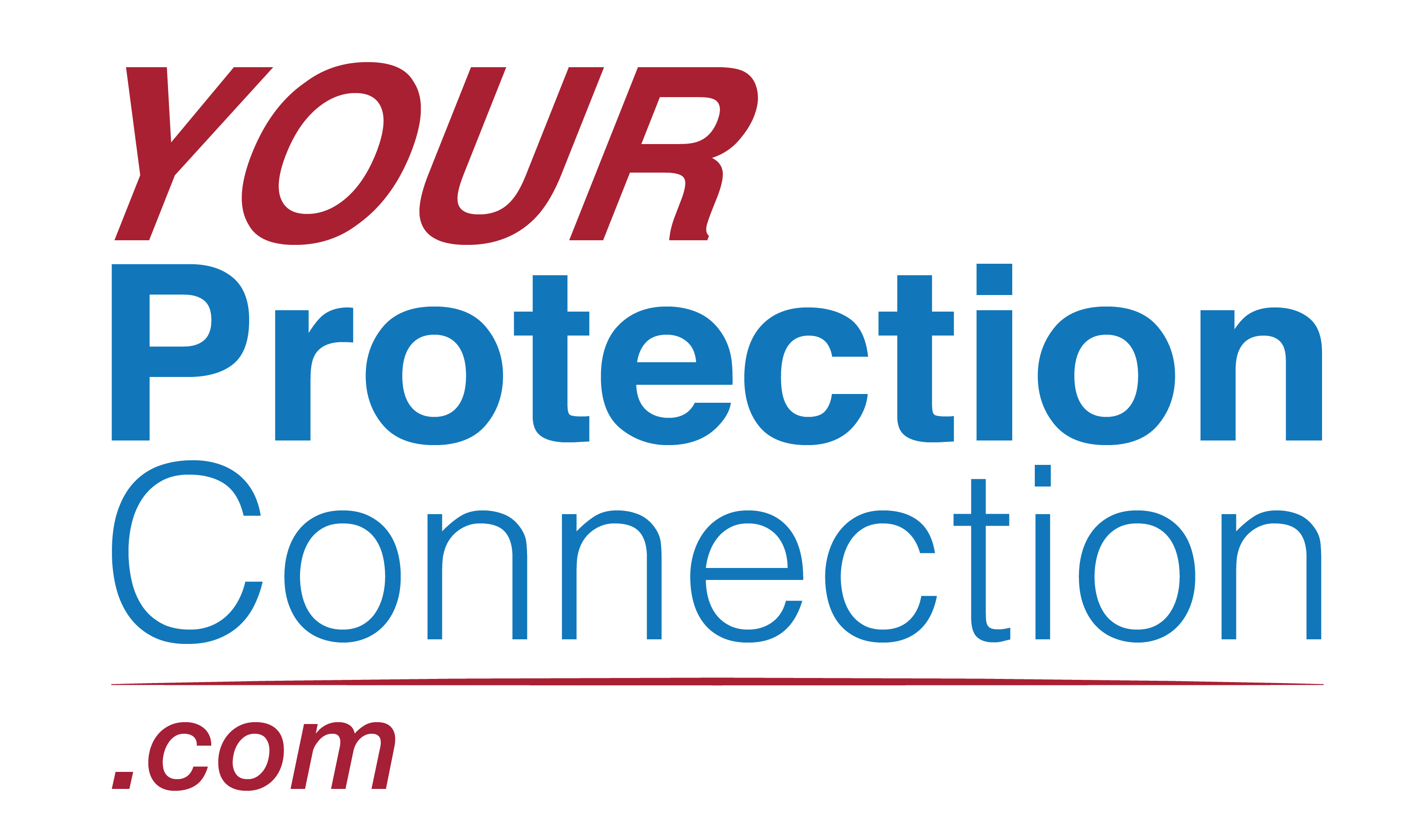 Your Protection Connection