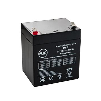 Your Protection Connection - ADT battery
